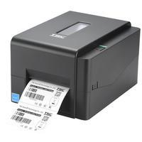 Принтер этикеток TSC TE300 (99-065A701-00LF00)