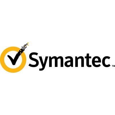 Программное обеспечение Symantec Ghost Solution Suite электронная лицензия для 1 ПК на 12 месяцев (1Y/GSS-SUB)