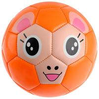 Мяч футбольный детский в ассортименте (размер 2)