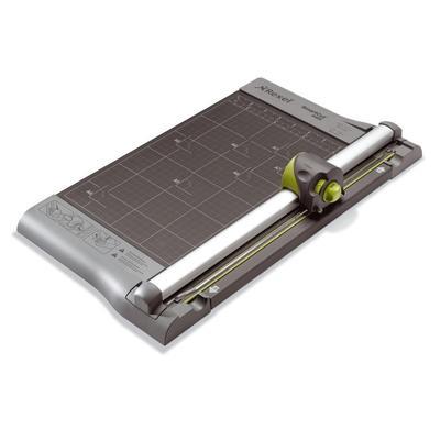 Резак для бумаги роликовый Rexel SmartCut A425