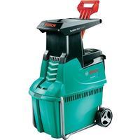 Измельчитель садовый электрический Bosch AXT 25 TC (0600803300)