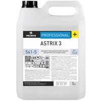 Средство для мойки пищевого оборудования Pro-Brite Astrix 3 5 л (концентрат)