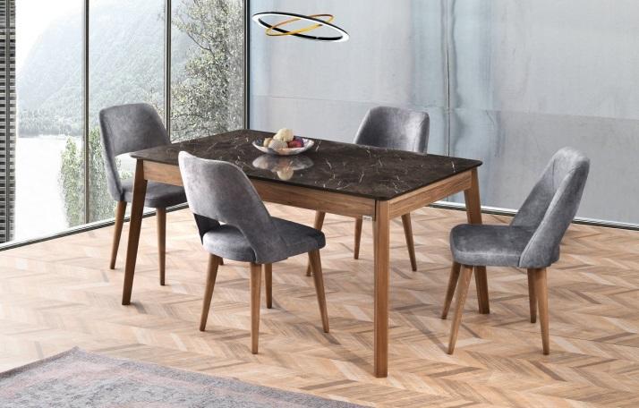 Мебель ART для баров и ресторанов