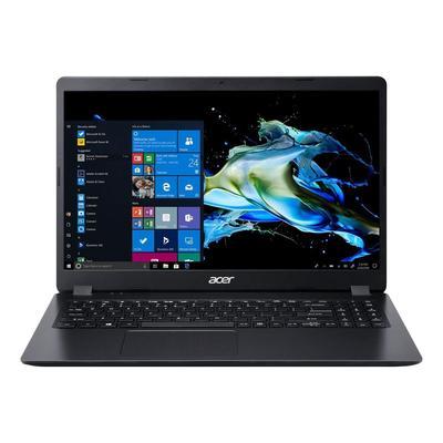 Ноутбук Acer 15 EX215-51-33CN (NX.EFZER.00V)