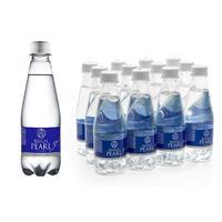 Вода питьевая Baikal Pearl Жемчужина Байкала негазированная 0.28 л (12 штук в упаковке)