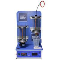 Комплект учебно-лабораторного оборудования Молекулярная физика и термодинамика МТ-1