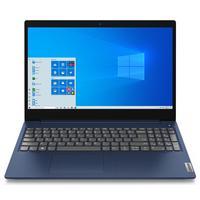 Ноутбук Lenovo IdeaPad 3 15IIL05 (81WE00LRRU)