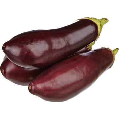 Баклажаны 1.5 кг (новый урожай)