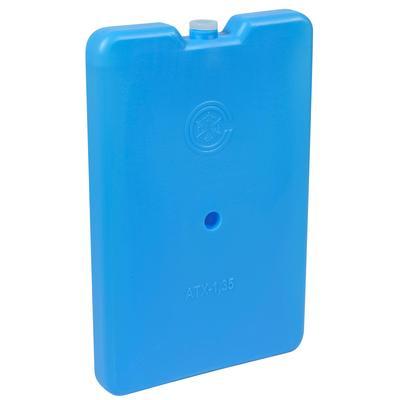 Аккумулятор холода ТермоКонт ATX-1.35 голубой 1500 мл