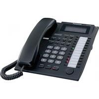 Телефон системный Panasonic KX-T7735RU-B