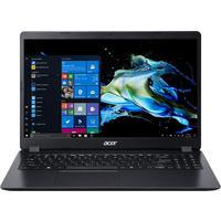 Ноутбук Acer Extensa (NX.EFTER.00F)