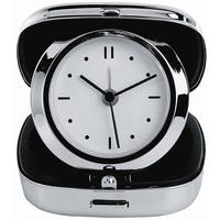 Часы настольные Кристум (6.5x6.3x2.3 см)