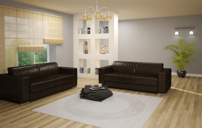 Мягкая мебель Энрико
