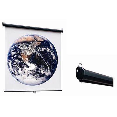 Экран настенный ScreenMedia Economy-P 180x180 SPM-1102