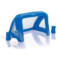 Набор надувной Intex для футбола 140x89x81 см