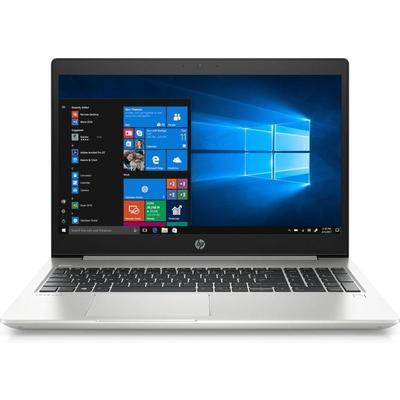 Ноутбук HP ProBook 450 G6 (5PP68EA)