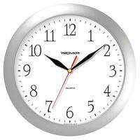 Часы настенные Troyka 11170113 (29х29х3.8 см)