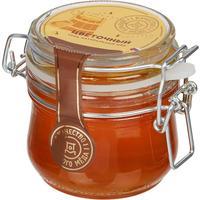 Мед цветочный Добрый мед 300 г