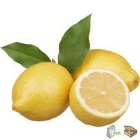 Лимоны весовые