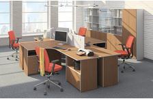 Мебель для персонала СП-Бюджет-image_1