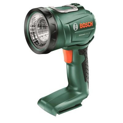 Фонарь светодиодный Bosch UniversalLamp 18 аккумуляторный (06039A1100)