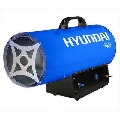 Пушка тепловая Hyundai H-HI1-50-UI582