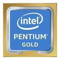 Процессор Intel Pentium Gold G6400 OEM (CM8070104291810SRH3Y)