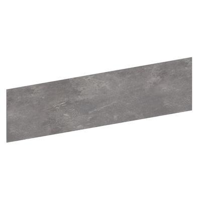 Стеновая панель для кухни Лацио Panel 245 (рустика, 2450х11х600 мм)