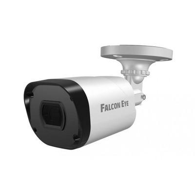 Камера видеонаблюдения Falcon Eye FE-MHD-B2-25