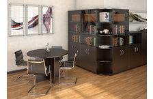 Мебель для персонала Riva-image_4