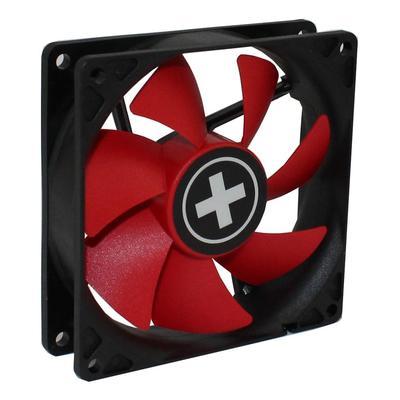 Вентилятор для компьютера Xilence Performance C case fan (XF041)