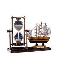 Часы песочные Фрегат (в ассортименте)