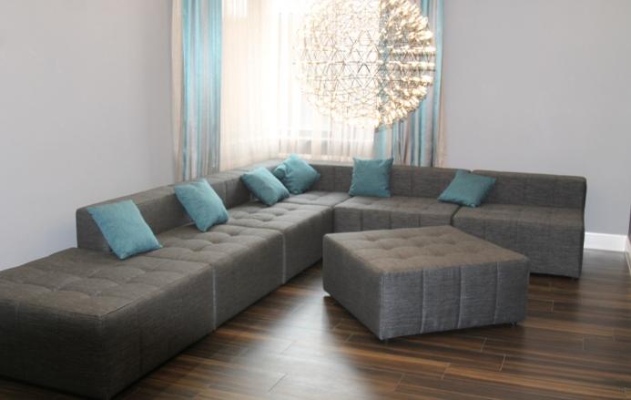 Мягкая мебель Gloss