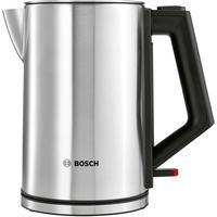 Чайник Bosch TWK7101