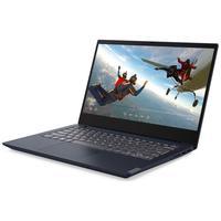 Ноутбук Lenovo IdeaPad S340-14IWL (81N700HURK)