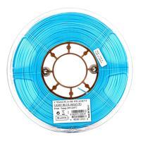 Пластик PLA+ для 3D-принтера ESUN голубой 1,75 мм 1 кг