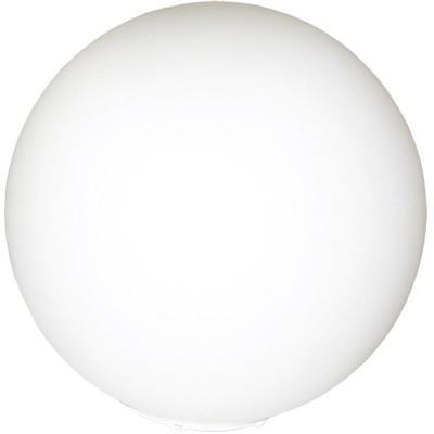 Светильник настольный Arte Lamp A6025LT-1WH белый