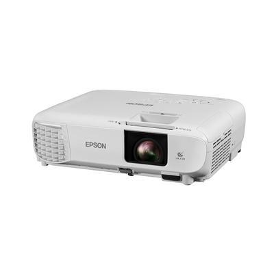 Проектор Epson EB-FH06
