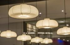 Освещение для ресторанов баров и кафе