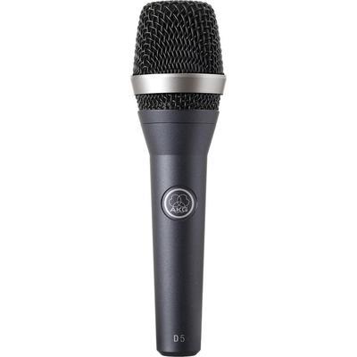 Микрофон AKG D5 (3138X00070)