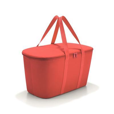 Термосумка Reisenthel Coolerbag red 20 л