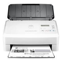 Сканер HP Scanjet Ent Flow 7000 s3 (L2757A)