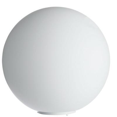 Светильник настольный Arte Lamp A6030LT-1WH белый
