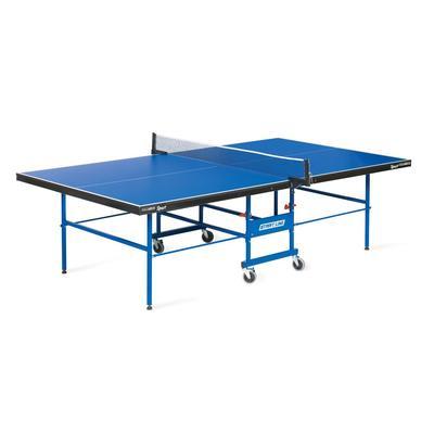 Стол теннисный Start Line Sport без сетки