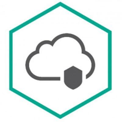 ПО Kaspersky Endpoint Security Cloud Plus Renewal 1year 20-24 KL4743RAxFR