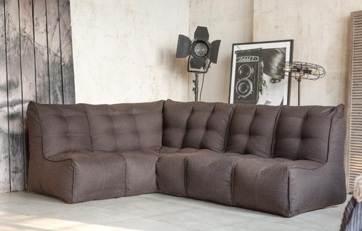 Мягкая мебель Shape
