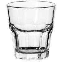 Стакан Pasabahce Касабланка стеклянный 265 мл (артикул производителя 52705SLBT)