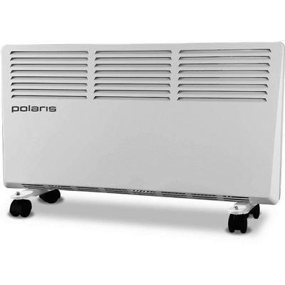 Конвектор Polaris PCH 0532