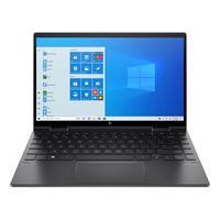 Ноутбук HP Envy 13x360 13-ay0039ur(2X0H9EA)