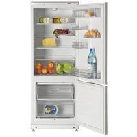 Уценка. Холодильник двухкамерный Атлант 4009-022. уц_тех